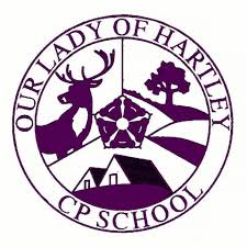 Our Lady of Hartley School